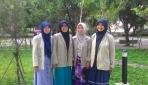 Mahasiswa UGM Bentuk Kader Peduli TORCH