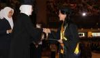 UGM Wisuda 1.781 Lulusan Sarjana dan Diploma