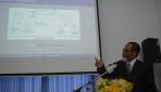 Raih Doktor Usai Teliti Sistem Web Pragmatik