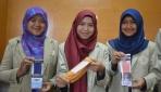 Hifresh, Inovasi Pendingin dan Penyegar Kepala bagi Hijaber