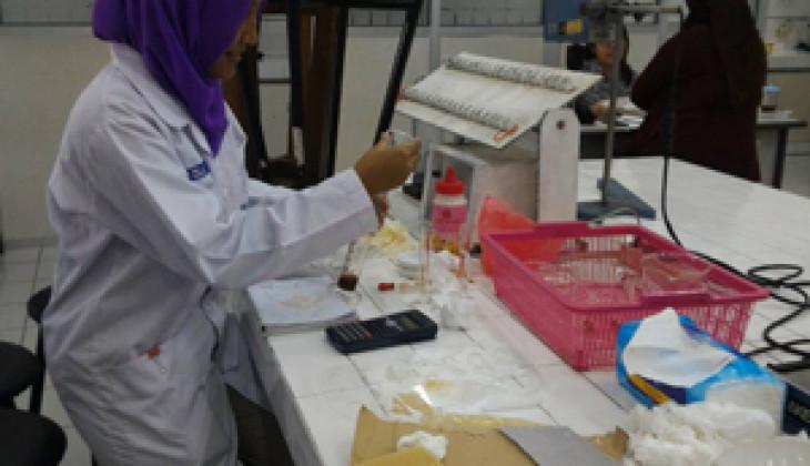 Savica Gum, Solusi Herbal Penghilang Plak Gigi dan Bau Mulut