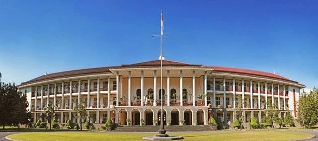 Usai SBMPTN, UGM Masih Membuka Pendaftaran UTUL Sekolah Vokasi Gelombang 2