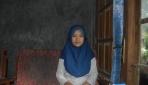 Perjuangan Siti Maqhfiroh Menggapai Mimpi Kuliah di UGM