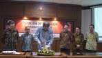 MM FEB UGM Perkuat Reputasi di Kancah Internasional