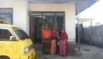 Mutmainnah, Anak Sopir Angkot Wujudkan Mimpi Menjadi Calon Apoteker di UGM