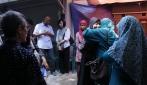 Mahasiswi KKN UGM Meninggal Dunia karena Sakit