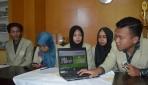 Mahasiswa UGM Kembangkan Bimbingan Belajar Online