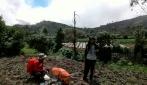 Mahasiswa UGM Petakan Pencemaran Air Tanah di Banjarnegara