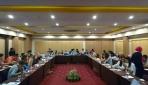 65 Mahasiswa Dunia Hadiri Kongres Pertanian Dunia IAAS di UGM