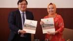 UGM Jalin Kerja Sama Digital Economy dengan Six Capital