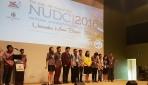 TIM EDS UGM Siap Melaju ke Kompetisi Debat Internasional di Belanda