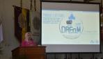 200 Mahasiswa dari 6 Negara Ikuti Program DREaM