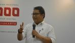 UGM, Kemkominfo, dan Kibar Menginisiasi Gerakan Nasional 1000 Startup Digital di Yogyakarta