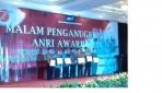 Arsiparis UGM Juara Karya Tulis Kearsipan 2016
