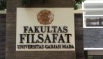 Peminat Fakultas Filasat Meningkat