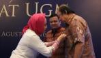 UGM Mengadakan Malam Apresiasi Sahabat UGM
