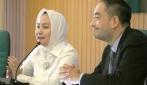 UGM Berkomitmen Tingkatkan Mutu Akademik Setiap Prodi