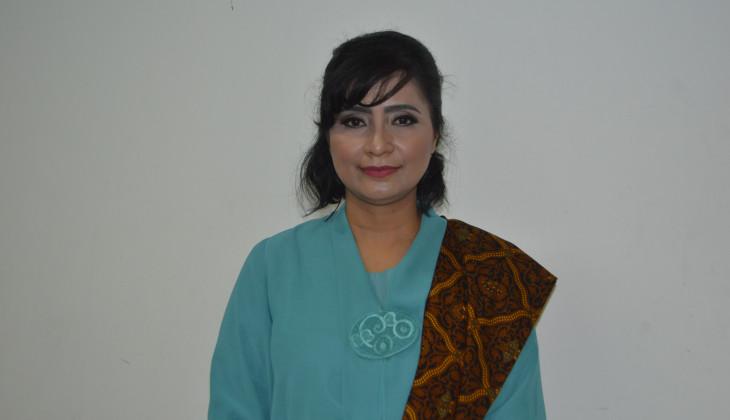 Kualitas Pelayanan Anestesi Indonesia Perlu di Evaluasi Kembali