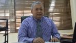 Prof. dr. M. Juffrie, Ph.D., Sp.A (K)
