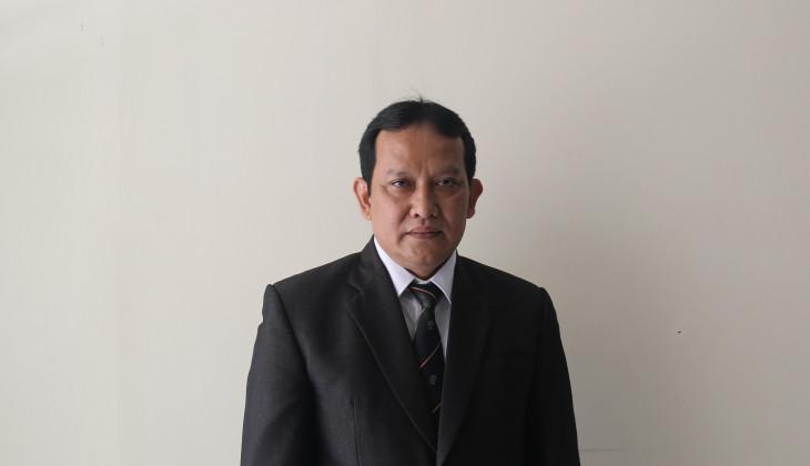 Dosen Unsoed Raih Gelar Doktor di Fakultas Hukum UGM