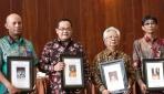 Kongres Penyelenggara Pendidikan Filsafat Indonesia 2016