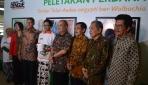 EDP Menggandeng Warga untuk Mengasuh Nyamuk Aedes aegypti Ber-Wolbachia