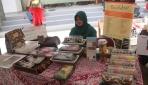 Festival Nusantara: Mengembalikan Antusiasme Remaja Terhadap Kearifan Lokal