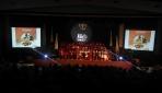 Konser Nawagita, Lustrum PSM UGM 45 Tahun