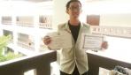 Mahasiswa UGM Raih 2 Penghargaan dalam Asian Cooperative Program