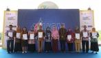UGM Pamerkan Hasil Riset di UGM EXPO 2016
