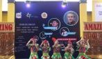 11.300 Orang Mengunjungi UGM Expo 2016