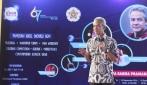 Ganjar Pranowo: Perguruan Tinggi Harus Menghasilkan Solusi Inovatif