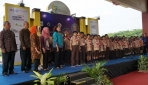 Lomba Paduan Suara Menghidupkan Kembali Lagu Perjuangan di Kalangan Anak