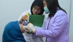 Bulan Kesehatan Gigi Nasional Kembali Diadakan di UGM