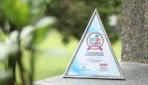 UGM Raih Social Media Award 2016
