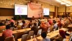 UGM Menyelenggarakan International Conference on Health Science 2016