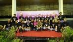 Reuni Akbar Alumni Voli Gadjah Mada (AVOGAMA)