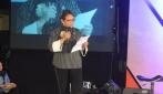 Menlu RI: Kita Harus Bangga Menjadi Indonesia