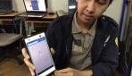 Kembangkan Aplikasi Bagi Difable Hantarkan Tim UGM Menjadi Pemenang Ideation Challenge Asia-Pasifik