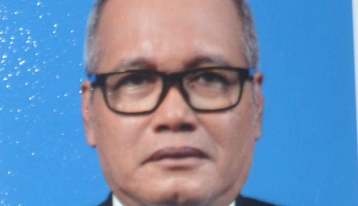 Degradasi Lahan di Hulu DAS Tondano Makin Mengkhawatirkan