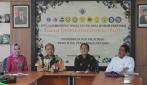 Pembangunan Desa Memerlukan Peran Serta Perguruan Tinggi