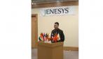 Mahasiswa UGM Mengikuti ASEAN-JENESYS 2016 di Jepang