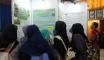 Fakultas Biologi Sosialisasikan Hasil Riset Biodiversitas Tropika