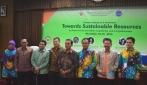 Boediono: Kebijakan Pembangunan Harus Melampaui Siklus Politik