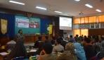 Keberadaan Amfibi di Indonesia Terancam