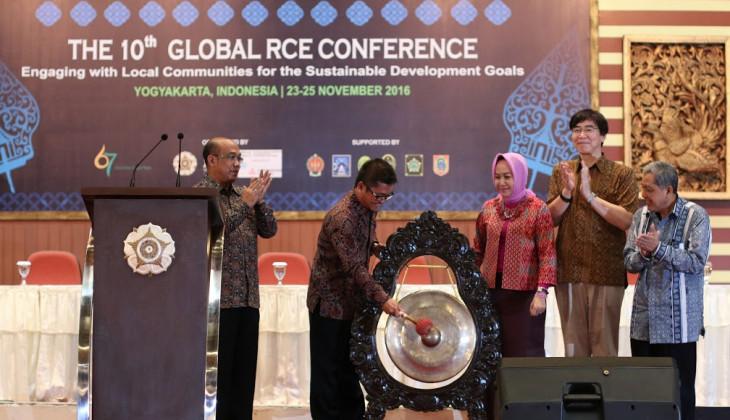 Indonesia Belum Mampu Mengurangi Angka Kemiskinan