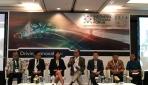 Usung Inovasi, UGM Tingkatkan Kolaborasi dan Keunggulan di Bidang Digitalisasi
