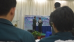 BEM KM UGM Gelar Lomba Menggagas Indonesia Hijau
