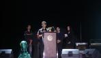 Gadjah Mada Awards 2016: Mengapresiasi Mahasiswa, Menginspirasi Indonesia