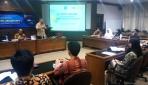 MM UGM Dorong Mahasiswa Raih Sertifikasi Profesi